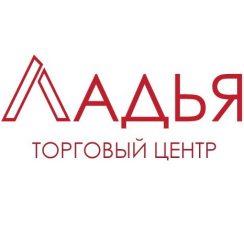 Оформление земли | Кадастровые услуги | Оформление земли | oformlenie-zemli.ru